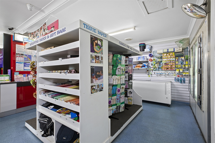 gladstone general store news - 7