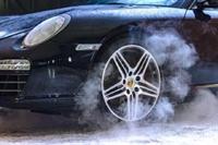 prolific car wash nassau - 1