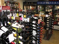liquor store middlesex county - 3