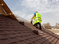 roofing business southern missouri - 1