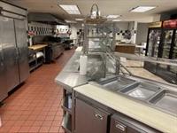 office bldg cafeteria queens - 3