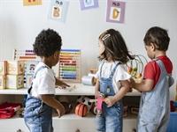 learning center for kids-20 - 1