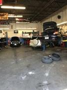 auto tire repair shop - 3