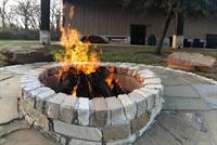 profitable firewood distribution business - 3