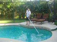 pool service route sarasota - 1