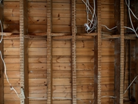 residential construction business chemung - 2