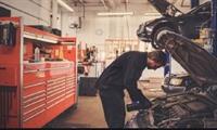 profitable auto repair worcester - 1