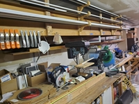 home construction supply business - 2