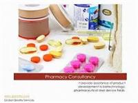 established pharmacy bexar county - 3