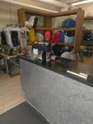 wash fold drop store - 1