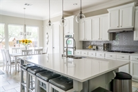 home remodels additions lincoln - 1