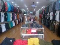 sportswear store new york - 1