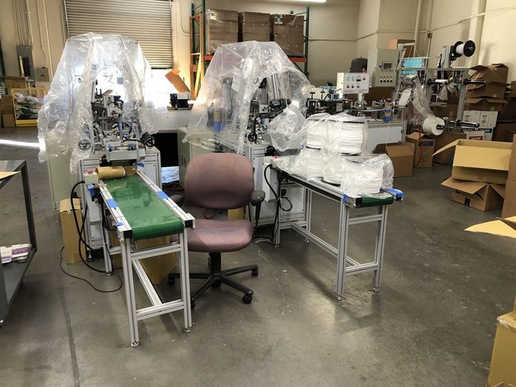 mask manufacturer south califirnia - 4