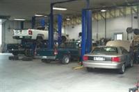 auto repair biz shenandoah - 1