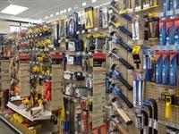 appliance center hardware store - 1
