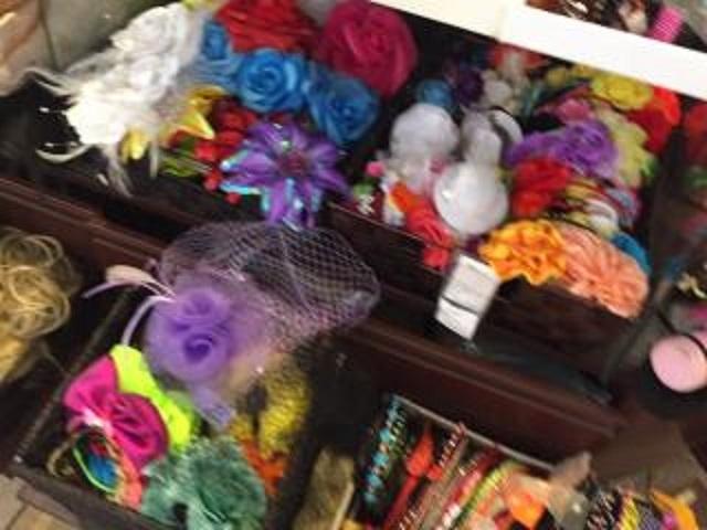 bridal business suffolk county - 4