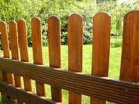 established fence company san - 1