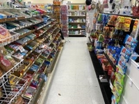 convenience store somerset county - 1