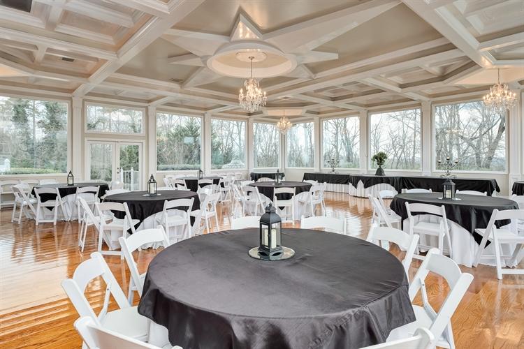 auction established events venue - 7