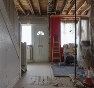 residential construction business chemung - 3