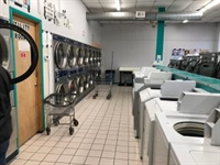 laundromat camden county - 3