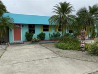 motel business matlacha florida - 2