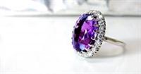 jewelry store nassau county - 1