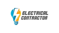 electrical contractor with large - 1