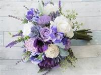 exclusive bridal boutique colorado - 1