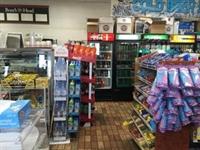 supermarket c store nassau - 2