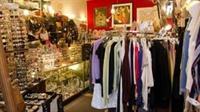 vintage store queens - 3