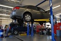 profitable transmission repair shop - 1
