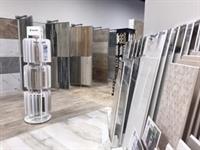 tile countertop business monmouth - 2