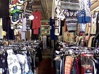 fashion shoe retail store - 2