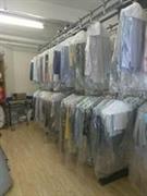 wash fold drop store - 2
