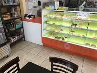 turn-key donut bake shop - 3
