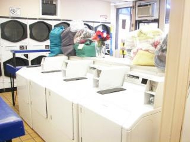 laundromat business suffolk county - 4