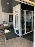 aluminium doors windows specialists - 3