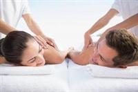 massage franchise 2 loc - 1
