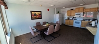 established motel onoway alberta - 3