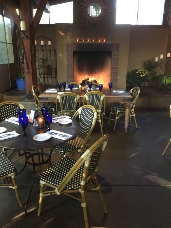 lucca restaurant sacramento - 9