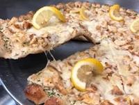 stunning pizza deli suffolk - 3