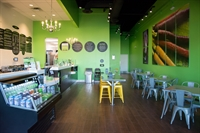 priced2sell healthy food restaurant - 3