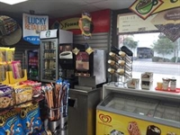 convenience business hudson county - 1