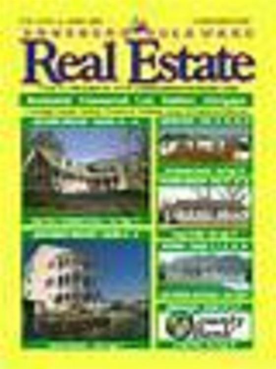 leading real estate magazine - 5