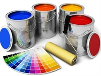 painting contractor business naples - 1