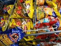 successful convenience store dutchess - 3