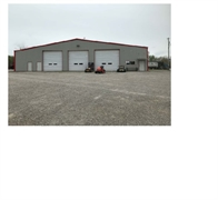 highway fifty four frontage - 1