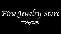 exquisite jewelry retail store - 1