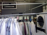 dry cleaning business rockland - 1
